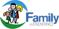 Marchio-family_comune brentonico