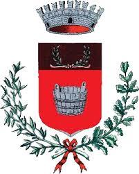 logo stemma brentonico